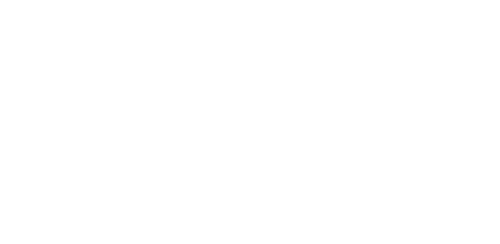 Restaurant des Cantons